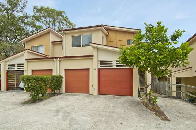 11/62-64 Milne Street, Mount Warren Park QLD 4207
