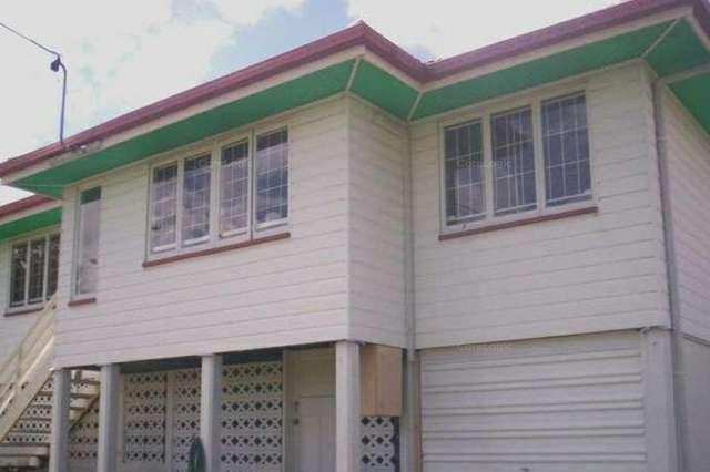 291 Orange Grove Road, Salisbury QLD 4107