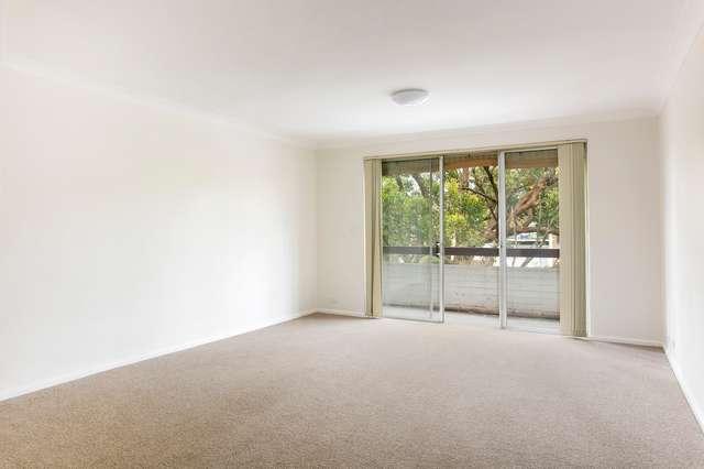 6/20 Spofforth Street, Cremorne NSW 2090