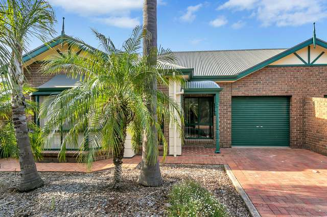 5/39 East Street, Hectorville SA 5073