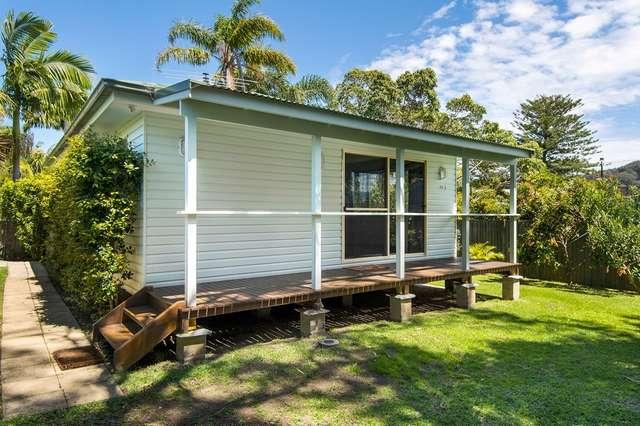 60 Tasman Road, Avalon NSW 2107