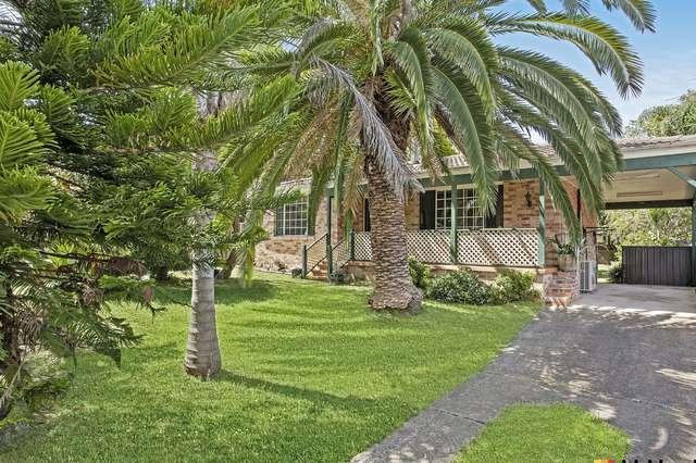 66 Amos Street, Bonnells Bay NSW 2264