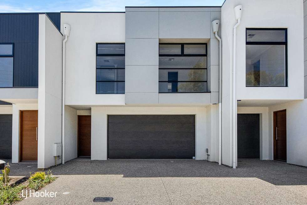Second view of Homely townhouse listing, 90 Hectorville Road, Hectorville SA 5073