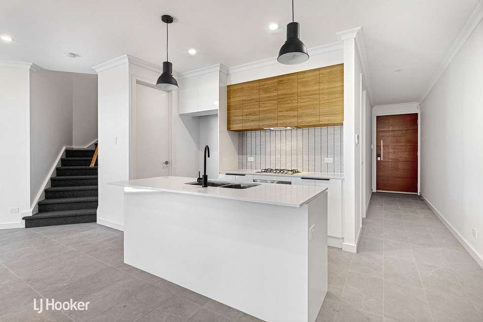 Third view of Homely townhouse listing, 90 Hectorville Road, Hectorville SA 5073