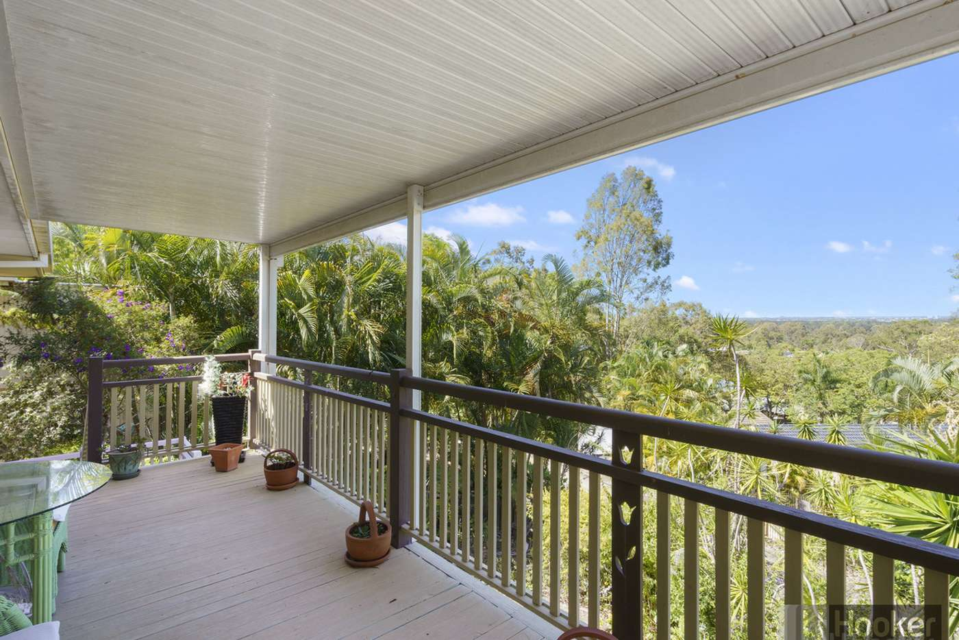 Main view of Homely house listing, 6/16 Jesmond Road, Helensvale QLD 4212
