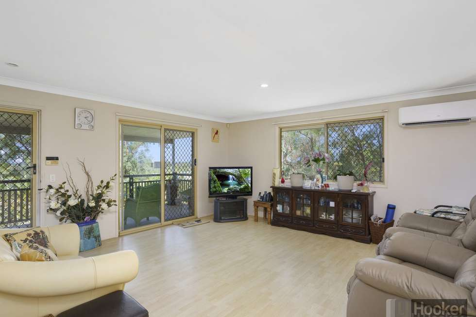 Second view of Homely house listing, 6/16 Jesmond Road, Helensvale QLD 4212