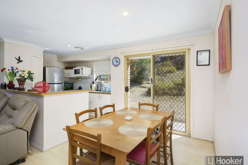 Fourth view of Homely house listing, 6/16 Jesmond Road, Helensvale QLD 4212