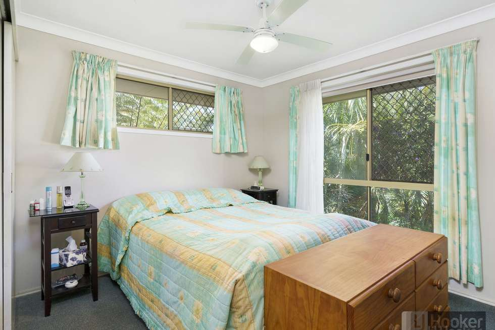 Fifth view of Homely house listing, 6/16 Jesmond Road, Helensvale QLD 4212