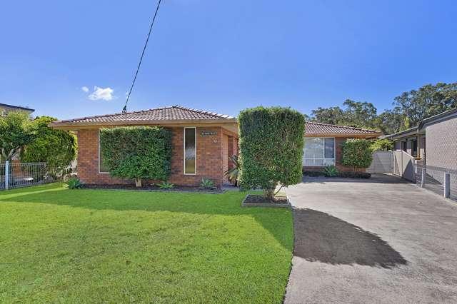 32 Boronia Crescent, North Haven NSW 2443