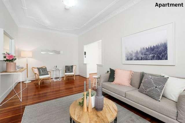 2/10 Simpson Street, Bondi Beach NSW 2026