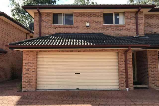 7/45-47 Cornelia Road, Toongabbie NSW 2146