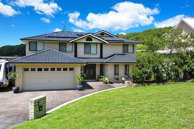 10 Whipbird Way, Belmont NSW 2280