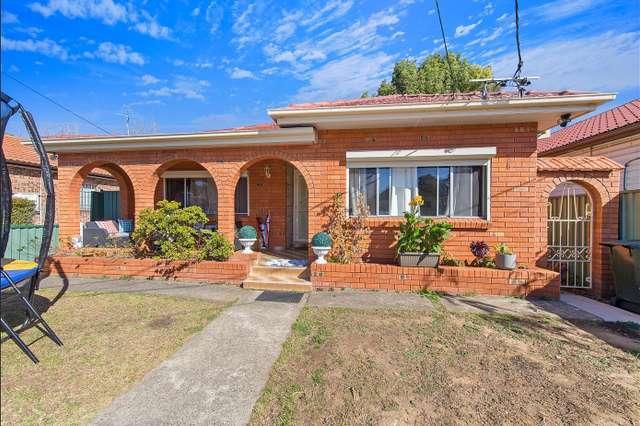 53 Victory Street, Fairfield East NSW 2165
