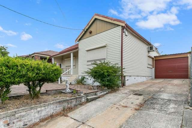 135 Bexley Road, Earlwood NSW 2206