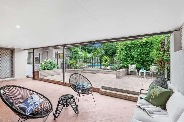 57 Hobson Drive, Brinsmead QLD 4870