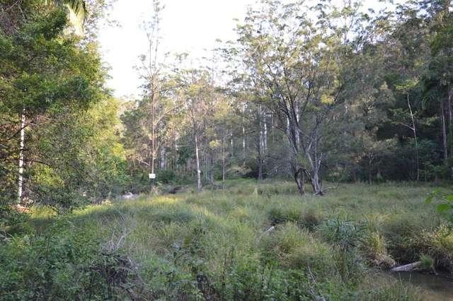 299 Fletchers Road, Stony Creek QLD 4514