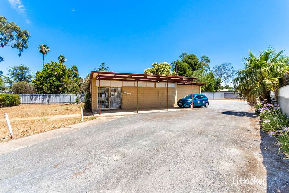 Second view of Homely house listing, 9 Blake Road, Elizabeth South SA 5112