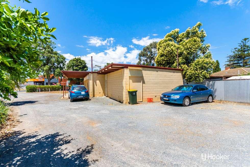Third view of Homely house listing, 9 Blake Road, Elizabeth South SA 5112
