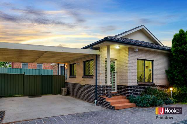 7/75-77 Uranus Road, Revesby NSW 2212