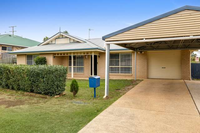 13 Bunya Street, Kearneys Spring QLD 4350