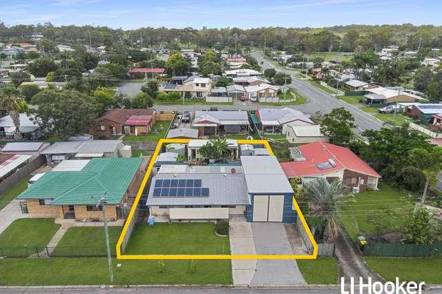 3 Kullaroo Court, Deception Bay QLD 4508