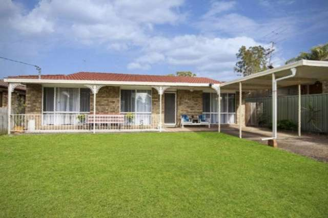 44 Richardson Road, San Remo NSW 2262
