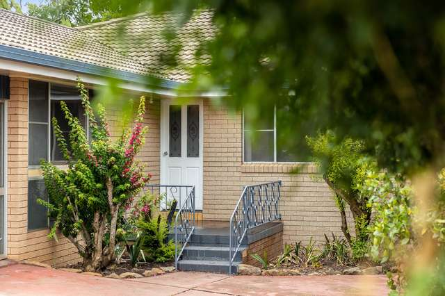 149A Long Street, South Toowoomba QLD 4350