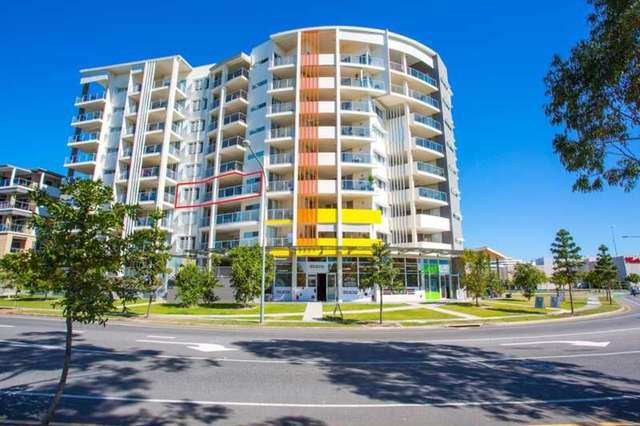 25/51 Playfield Street, Chermside QLD 4032