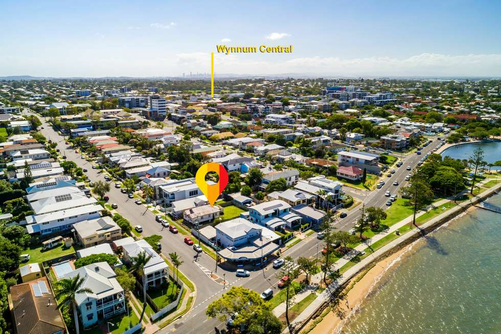 Fourth view of Homely house listing, 7 Pine Street, Wynnum QLD 4178