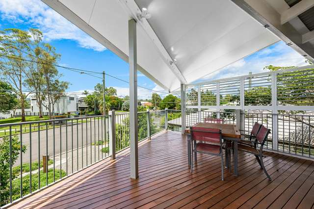 104 Brisbane Corso, Fairfield QLD 4103