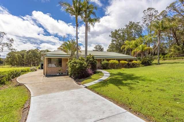 1 Apanie Close, Wingham NSW 2429