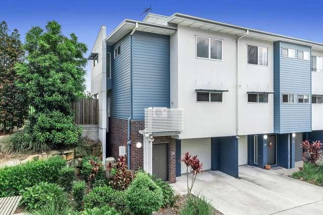 39/18 Whitley Street, Mount Gravatt East QLD 4122