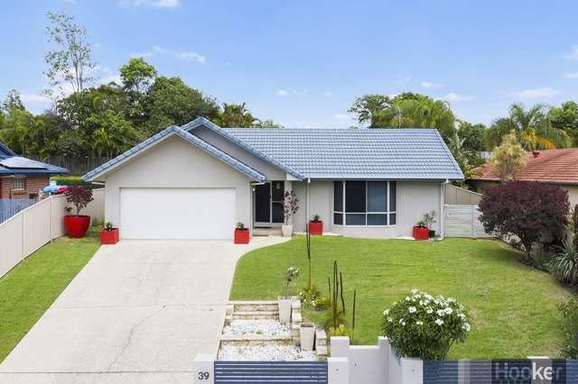 39 Greg Norman Crescent, Parkwood QLD 4214