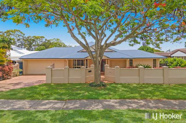 426 Main Road, Wellington Point QLD 4160