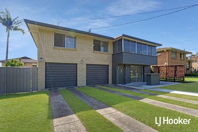 189 Victoria Avenue, Margate QLD 4019