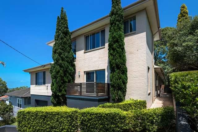 25 Haig Street, Belmont NSW 2280
