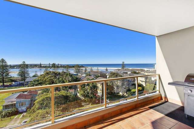 22/11-13 Ocean Parade, The Entrance NSW 2261
