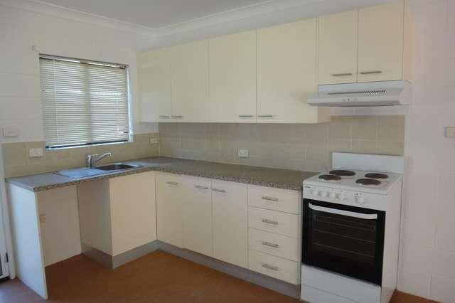 1/71 Boland Street, Westcourt QLD 4870