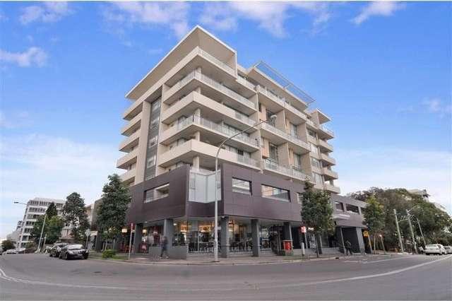 202/2 Walker Street, Rhodes NSW 2138