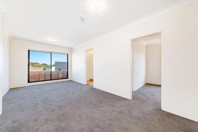 14/519 Old South Head Road, Rose Bay NSW 2029