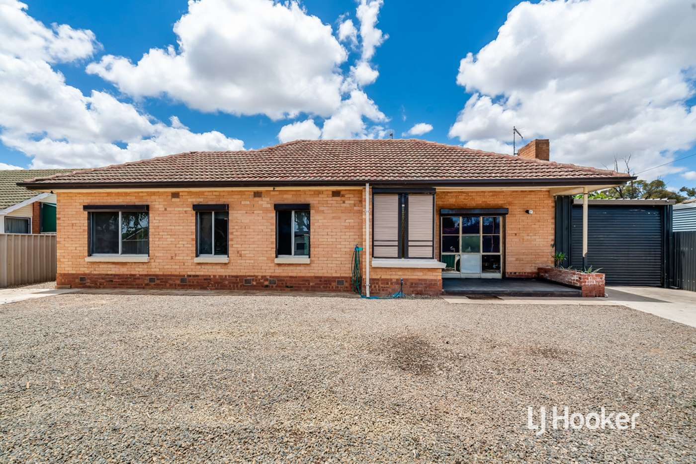 Main view of Homely house listing, 6 Westwood Street, Davoren Park SA 5113