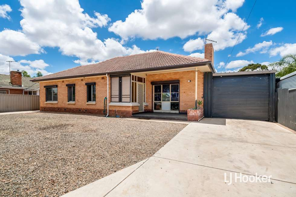 Second view of Homely house listing, 6 Westwood Street, Davoren Park SA 5113