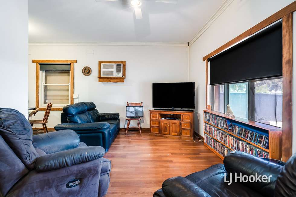 Third view of Homely house listing, 6 Westwood Street, Davoren Park SA 5113