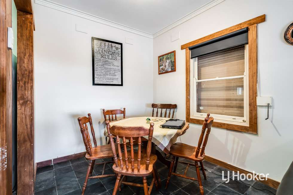 Fourth view of Homely house listing, 6 Westwood Street, Davoren Park SA 5113