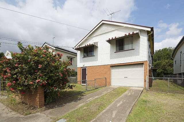 23 Broadway Street, Woolloongabba QLD 4102
