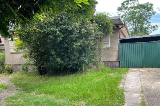 97 Briens Rd, Northmead NSW 2152