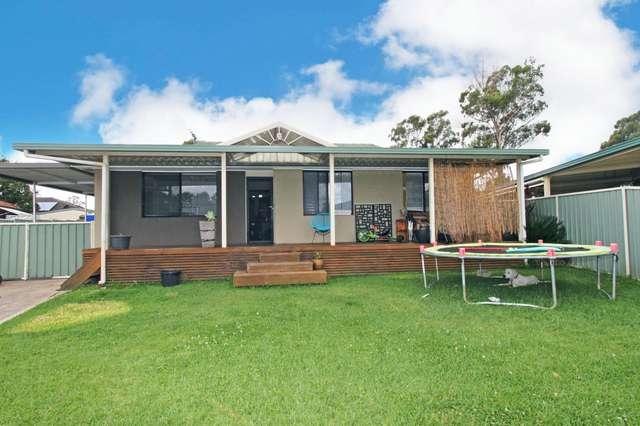 8 Fernhill Place, Werrington Downs NSW 2747