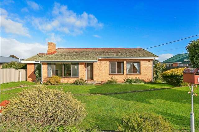 15 Woods Street, Colac VIC 3250