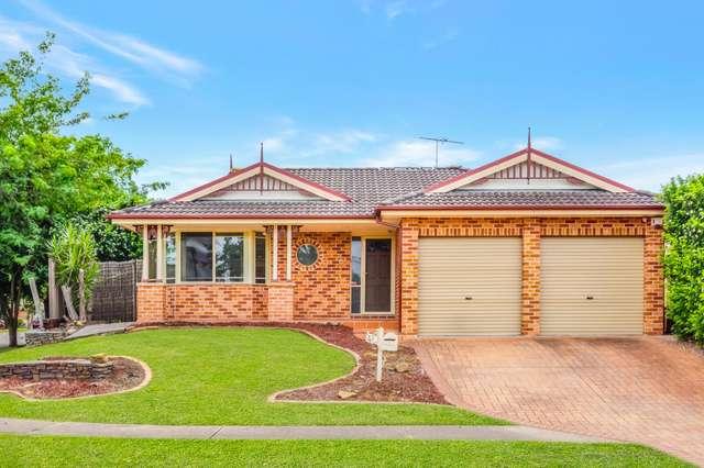41 Aukane Street, Hinchinbrook NSW 2168