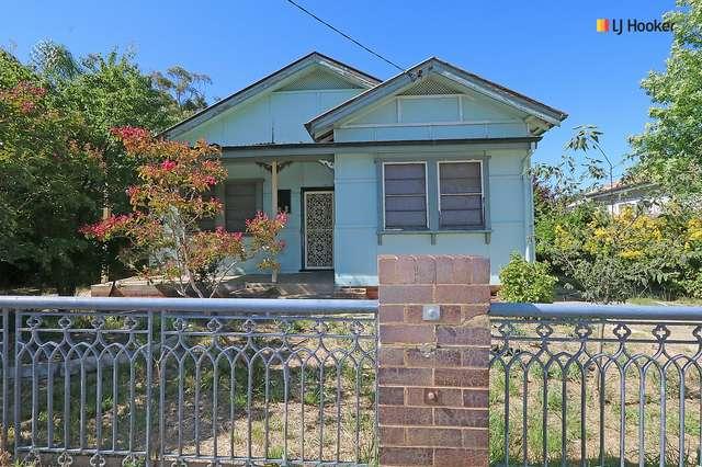 338 Edward Street, Wagga Wagga NSW 2650